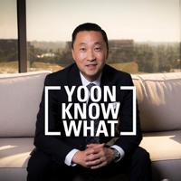 YoonKnowWhat's Podcast podcast