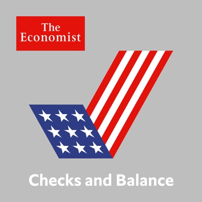 Checks and Balance:The Economist