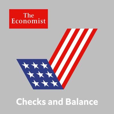 Checks and Balance