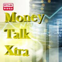 Money Talk Xtra podcast