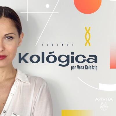 Kológica:Vera Kolodzig
