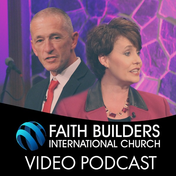 Faith Builders International (Video)