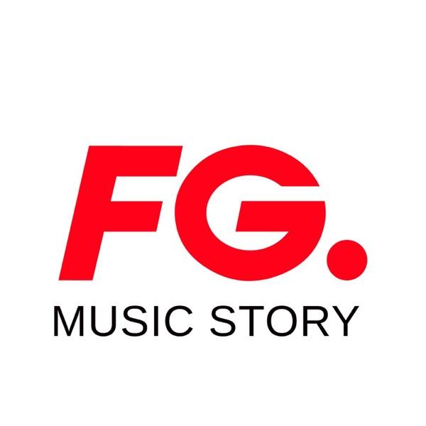 FG Music Story - Christophe HUBERT