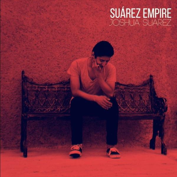 Suárez Empire