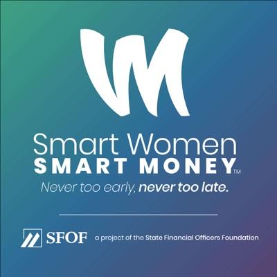 Smart Women Smart Money