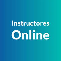 Instructores Online podcast