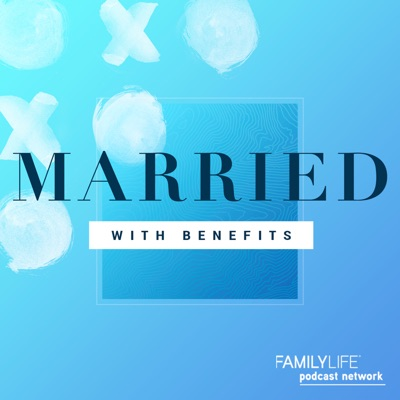 Married With Benefits™