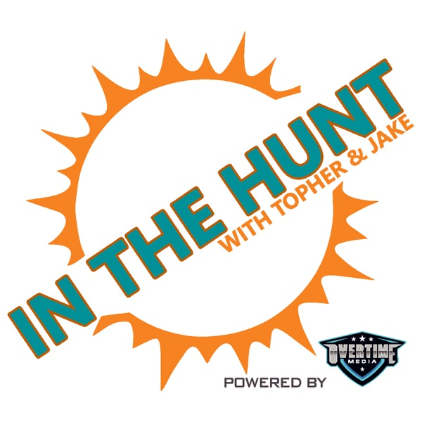 In the Hunt: Miami Dolphins