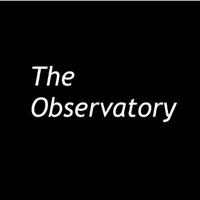 Observatory Podcast podcast