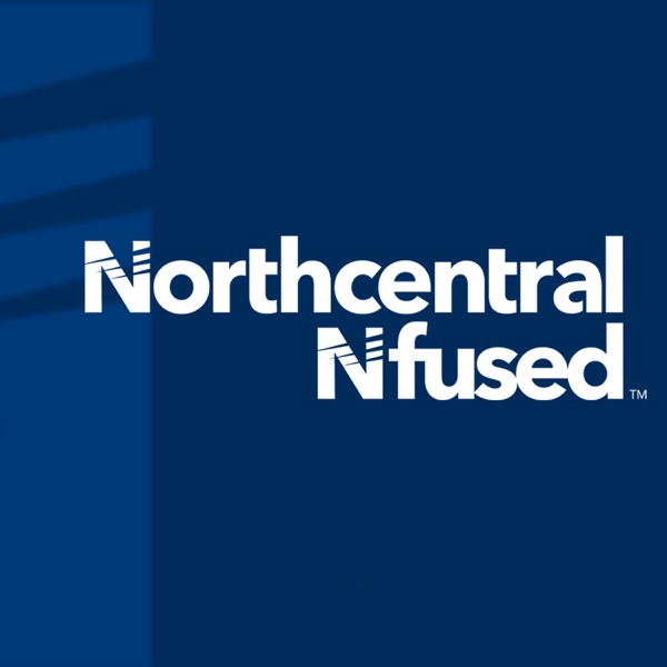 Northcentral Nfused