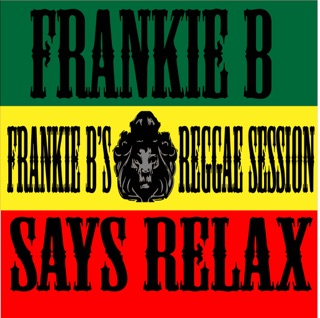 Reggae Lover on Apple Podcasts
