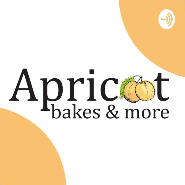 Apricot Bakes & More