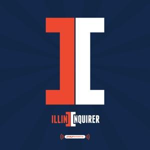 Illini Inquirer Podcast: An Illinois Fighting Illini athletics podcast
