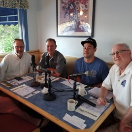 Cape May Locals Podcast on Apple Podcasts