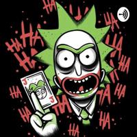 Humor y Entretenimiento podcast