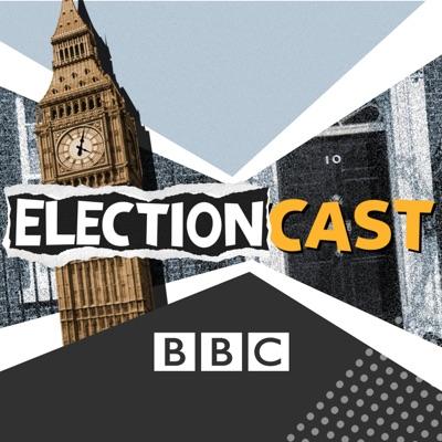 Electioncast | Brexitcast:BBC Radio 5 live