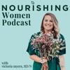 Nourishing Women Podcast artwork