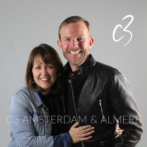 C3 Amsterdam & Almere