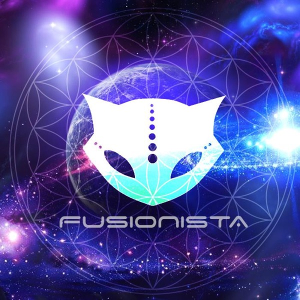 Fusion Power Radioshow