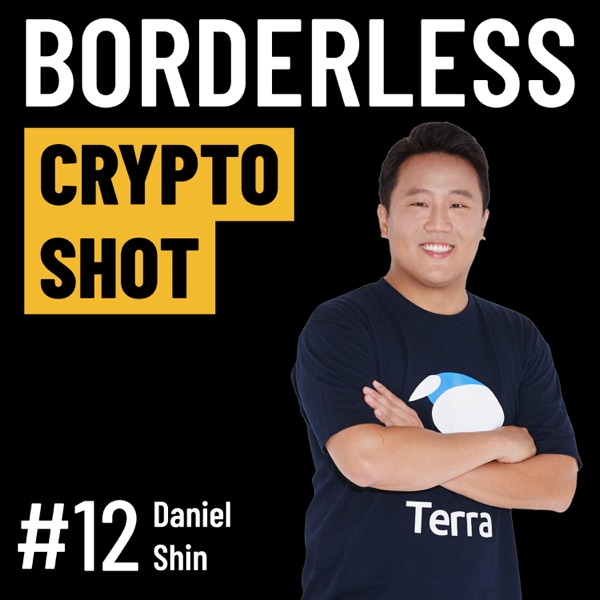 How Is Terra Vastly Different from All Other Stablecoins?