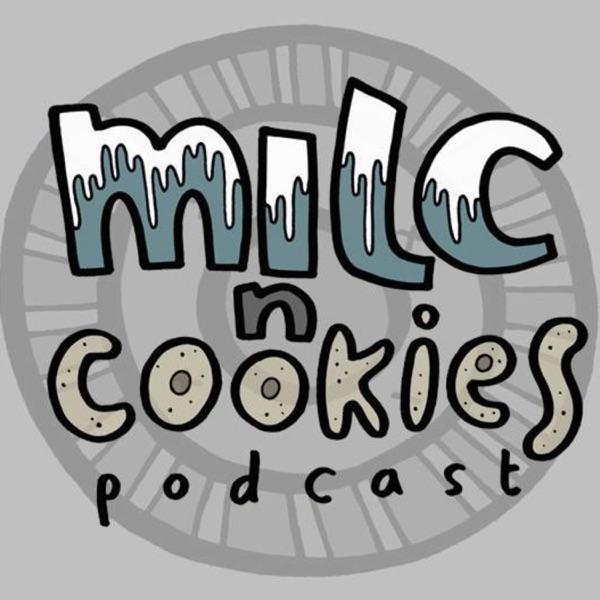 'milc & cookies'