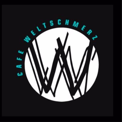 Café Weltschmerz:Café Weltschmerz