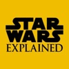 Star Wars Explained artwork
