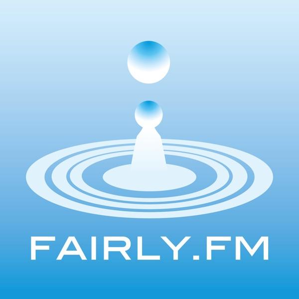 Fairly.fm