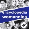 Encyclopedia Womannica artwork