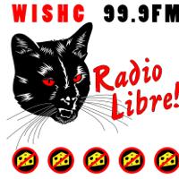 99.9fm WISHC istillhatecheese podcast