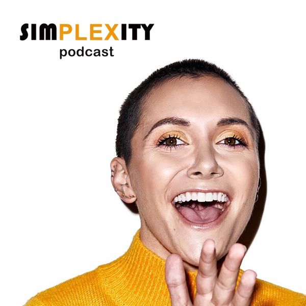 Simplexity with Alyson Stoner