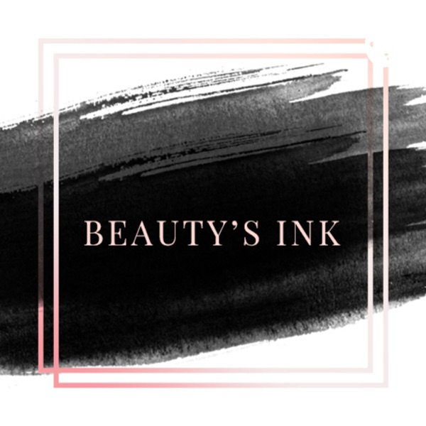 Beauty's Ink