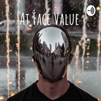 At Face Value podcast