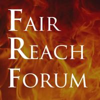 FAIR REACH FORUM podcast