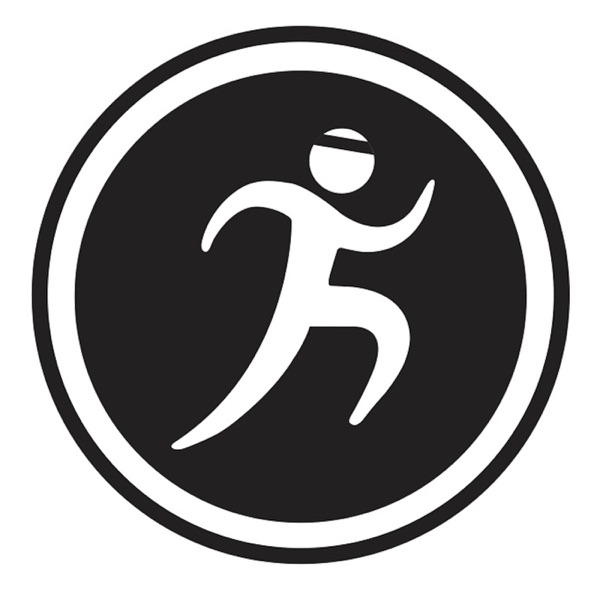 Evolved Sport and Nutrition Podcast