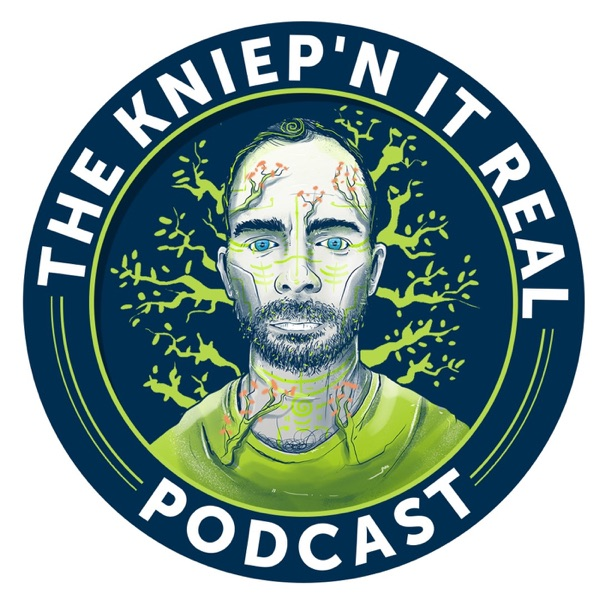 Kniep'n It Real: An ecommerce JODcast