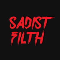 Sadist Filth podcast
