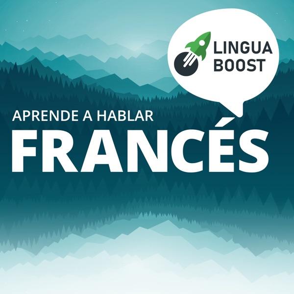 Aprende francés con LinguaBoost