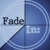 Fade In: podcast