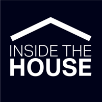 Inside the House podcast