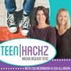 Raising Resilient Teens artwork