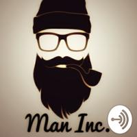 Man Inc. podcast