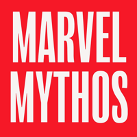 Marvel Mythos: A Comic Book Club