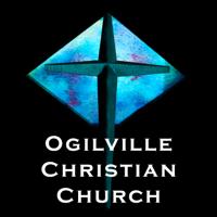 Sermons - Ogilville Christian Church podcast