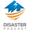 Disaster Podcast artwork