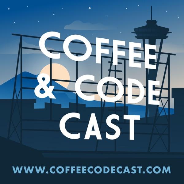 Coffee & Code Cast