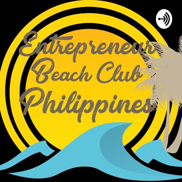 Entrepreneur Beach Club Ph