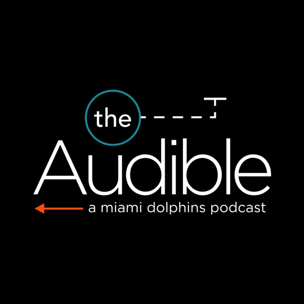 The Audible - Miami Dolphins