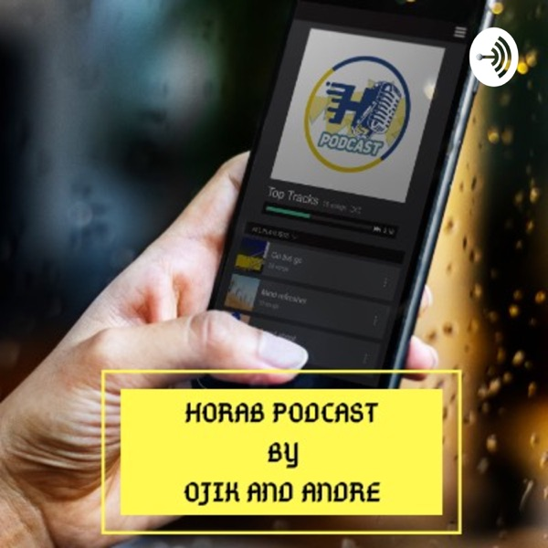 HORAB PODCAST