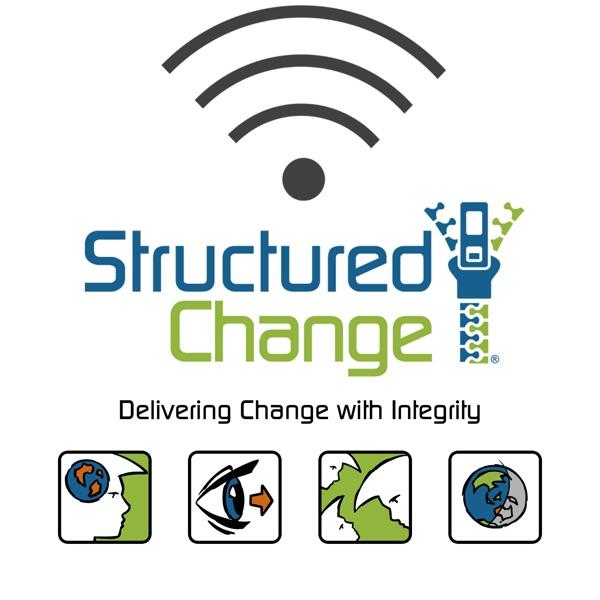Structured Change